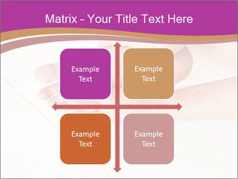0000080452 PowerPoint Template - Slide 37
