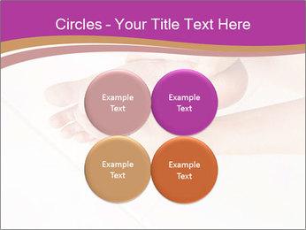 0000080452 PowerPoint Template - Slide 38