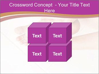 0000080452 PowerPoint Template - Slide 39