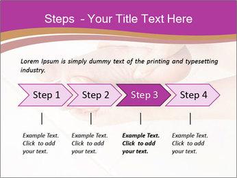 0000080452 PowerPoint Template - Slide 4