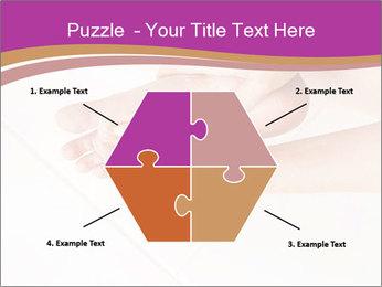 0000080452 PowerPoint Template - Slide 40