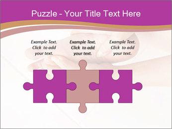 0000080452 PowerPoint Template - Slide 42