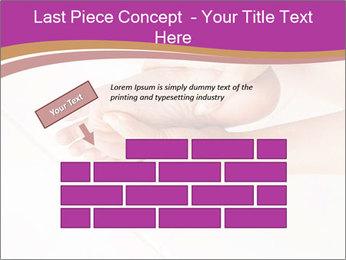 0000080452 PowerPoint Template - Slide 46