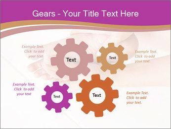 0000080452 PowerPoint Template - Slide 47