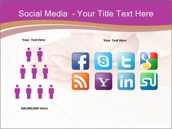 0000080452 PowerPoint Template - Slide 5
