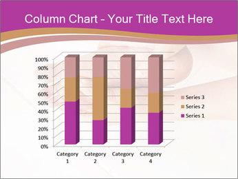 0000080452 PowerPoint Template - Slide 50