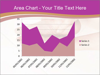 0000080452 PowerPoint Template - Slide 53