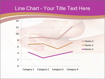 0000080452 PowerPoint Template - Slide 54