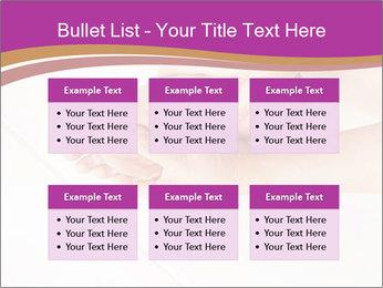 0000080452 PowerPoint Template - Slide 56
