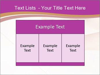 0000080452 PowerPoint Template - Slide 59