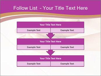 0000080452 PowerPoint Template - Slide 60