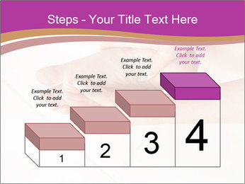 0000080452 PowerPoint Template - Slide 64