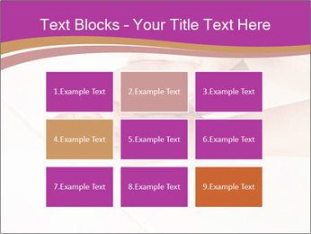 0000080452 PowerPoint Template - Slide 68