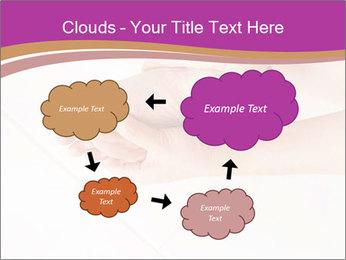 0000080452 PowerPoint Template - Slide 72