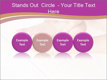 0000080452 PowerPoint Template - Slide 76