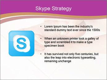 0000080452 PowerPoint Template - Slide 8