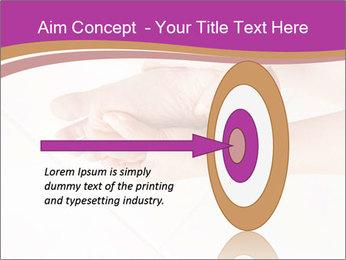 0000080452 PowerPoint Template - Slide 83