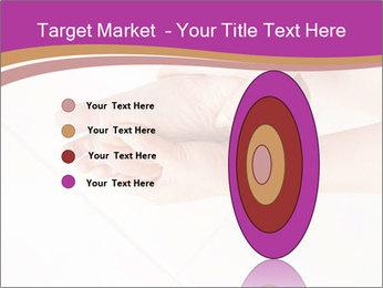 0000080452 PowerPoint Template - Slide 84