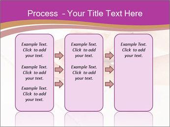 0000080452 PowerPoint Template - Slide 86