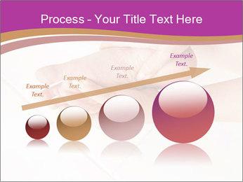 0000080452 PowerPoint Template - Slide 87