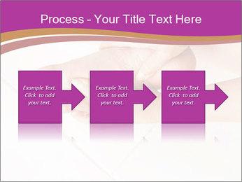 0000080452 PowerPoint Template - Slide 88