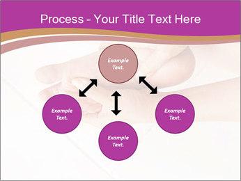 0000080452 PowerPoint Template - Slide 91