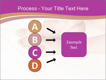 0000080452 PowerPoint Template - Slide 94