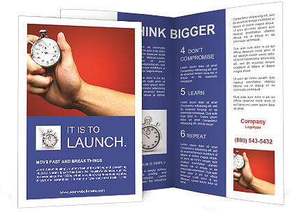 0000080453 Brochure Template