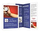 0000080453 Brochure Templates