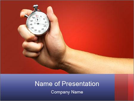 0000080453 PowerPoint Templates