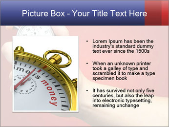 0000080453 PowerPoint Template - Slide 13