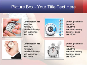 0000080453 PowerPoint Template - Slide 14