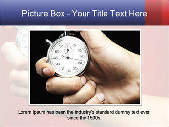 0000080453 PowerPoint Template - Slide 15