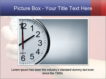 0000080453 PowerPoint Template - Slide 16