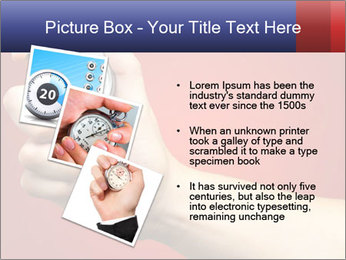 0000080453 PowerPoint Template - Slide 17