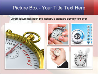 0000080453 PowerPoint Template - Slide 19