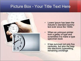 0000080453 PowerPoint Template - Slide 20