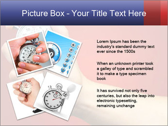0000080453 PowerPoint Template - Slide 23