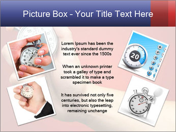 0000080453 PowerPoint Template - Slide 24