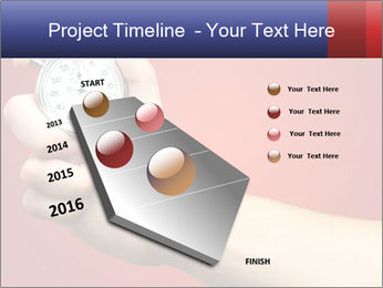 0000080453 PowerPoint Template - Slide 26