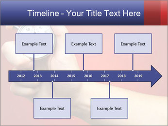0000080453 PowerPoint Template - Slide 28
