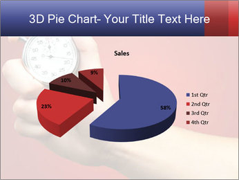0000080453 PowerPoint Template - Slide 35