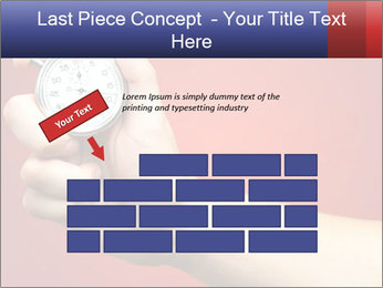 0000080453 PowerPoint Template - Slide 46