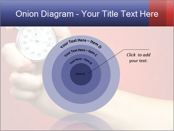 0000080453 PowerPoint Template - Slide 61