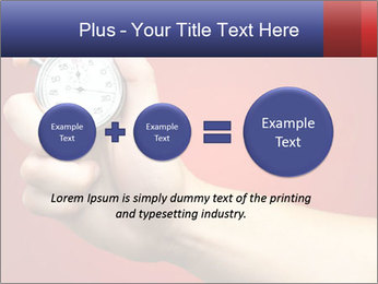 0000080453 PowerPoint Template - Slide 75