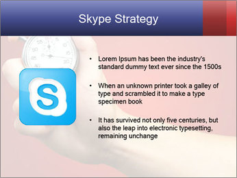 0000080453 PowerPoint Template - Slide 8