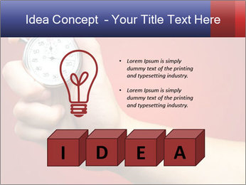 0000080453 PowerPoint Template - Slide 80