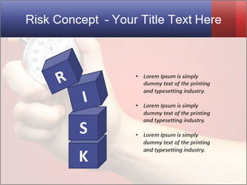 0000080453 PowerPoint Template - Slide 81