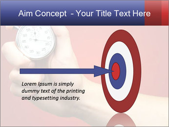 0000080453 PowerPoint Template - Slide 83