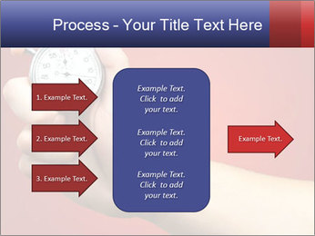 0000080453 PowerPoint Template - Slide 85